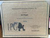 IPG cert2