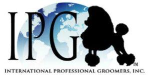 IPG_Logo_Correct-56a70f563df78cf77291e1c5