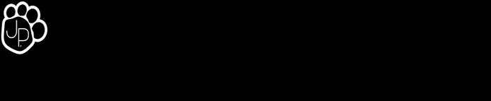 john paul logo